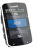 Garmin Edge 520 Bundle GPS zwart